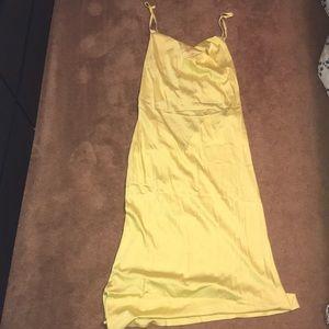 Windsor Dress - NWT